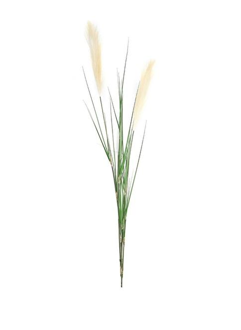 Beymen Home Yapay Çiçek Krem